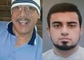 Lo sentenciaron a 8 años de cárcel por homicidio del prof. Rafael Velázquez Ramírez