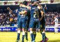 VÍDEO: ¡Sin piedad! América golea 0-5 a Veracruz