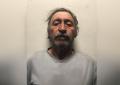 Le dan 10 años de cárcel a violador de 3 infantes en Jiménez