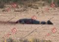 Identifican al ejecutado en Villa López; era de Sonora