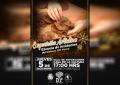 Este 5 de diciembre exposición escultórica de la Escuela DIF de Invidentes en la Casa de la Cultura