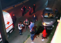 Casi 70 accidentes en Noviembre, 21 lesionados y daños por más de 1.1 MDP