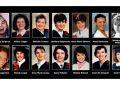 A 30 años del atentado antifeminista cometido por Marc Lépine en Canadá