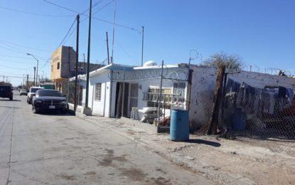 Fuga masiva de internos tras asesinato en Centro de Rehabilitación