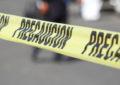 Encuentran 3 cadáveres en Juárez; uno es de una mujer