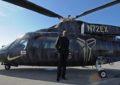Kobe Bryant usaba helicópetero para evitar dolencias, no por lujo