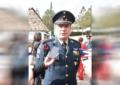 """""""Vamos a realizar un trabajo arduo y cercano a la población"""": Coronel Roque Ruiz Flores"""