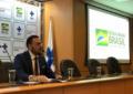 Virus provoca primera muerte por fiebre hemorrágica en Brasil