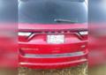 En Guachochi, recupera AEI Zona Sur un vehículo robado