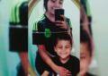 Buscan a Amairani y a su hijo; están desaparecidos desde el sábado en Jiménez
