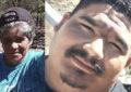 Sin rastro de madre e hijo desaparecidos en Madera