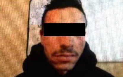 Intentó asesinar a un taxista en Parral