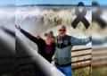 Muere maestro del Tec de Parral en accidente rumbo a Dgo