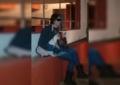 Localiza Seguridad Publica Municipal a sexagenaria extraviada a la salida rumbo a Matamoros