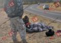 Muere motociclista en accidente en la Parral a Balleza
