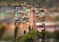 Llega el Coronavirus a San Francisco del Oro; primer caso confirmado