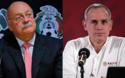 Apertura 2020: Estos serían los acuerdos entre Salud y la Liga MX