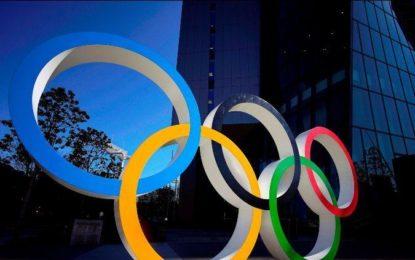 Juegos Olímpicos de Tokio podrían ser cancelados: COI