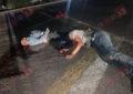 Localizan 4 ejecutados en carretera a Salaices, cerca de Parral