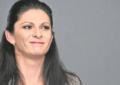 Abogados revelan las razones de las denuncias a Ana Guevara