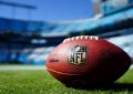 Prevén reducido cupo para ver la NFL