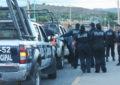 Durante el confinamiento en Parral, incrementó el robo a casas y lesiones dolosas: FICOSEC