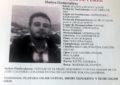 Desaparece venezolano en Cuauhtémoc
