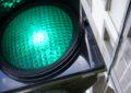 Regreso a clases presenciales hasta después de 8 días en color verde: SEYD