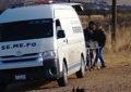 Se suicida joven de 17 años en El Vergel, Balleza