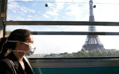 Obligatorio: Harán prueba COVID a mexicanos que lleguen a Francia