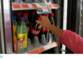 Propone Morena aumentar IEPS a bebidas azucaras