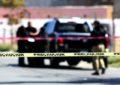 Chihuahua fue el terer estado con más homicidios en el 2019; aumentaron en comparación con 2015