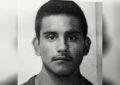 Pasará más de 2 años en la cárcel por robo con violencia en la Almanceña