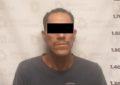 Arrestan a hombre acusado de violentar sexualmente a una niña
