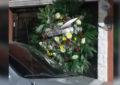 Dejan Corona Fúnebre en vivienda de la Simón Bolivar