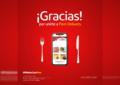 Paro Delivery, App de mandados a domicilio en Parral