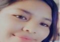Desaparece niña de 13 años en Cuauhtémoc