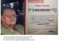 "Falso que madre de ""El Chapo"" donara 900 mdp a Morena en 2013"