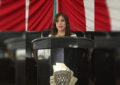 Pide Betty Chávez a Pemex que informe estrategias ante caída de precios del petróleo