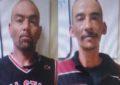 Tres años en prisión y el pago de 400 mil pesos por robar cable de mina Vesper