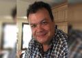 Otto Valles tiene síntomas de COVID-19, le niegan cambio de medida cautelar: Familiares