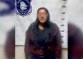 Localizan en Guachochi a mujer reportada como ausente en Mexicali