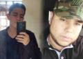 Siguen sin aparecer los Parralenses Erick Walberto Urtusuastegui y Hassiel Rodríguez