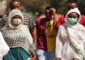 No usar mascarilla en Etiopía se castiga con hasta 2 años de cárcel
