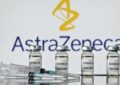 Revelan que alta efectividad de la vacuna de Astrazeneca sería solo entre lo más jóvenes y caen las acciones de la empresa
