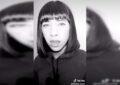"Tifanny ""advirtió"" suicidio en redes sociales; publicó tik-tok días antes"