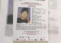 Desaparece niño en Cuauhtémoc