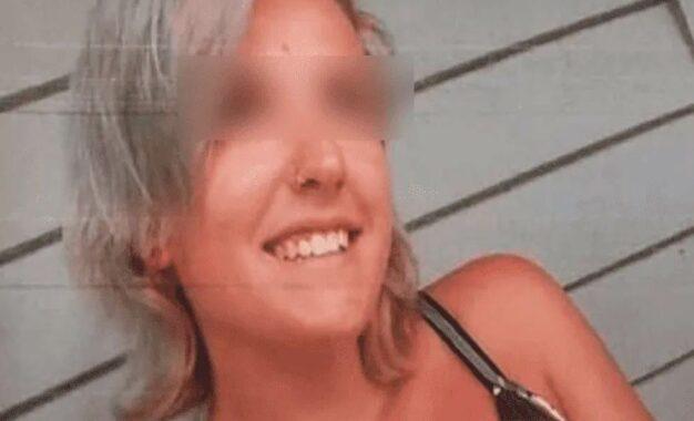 Joven madre asesina a sus cinco niños, incendia vivienda y se dispara