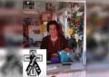 """Fallece Doña Bertha; propietaria de Antojitos """"El Güero"""""""