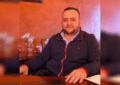 Suspenden fiestas patronales en Balleza